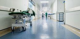 Szokujący raport! Prawie milion chorych, 27 zgonów w całej Polsce