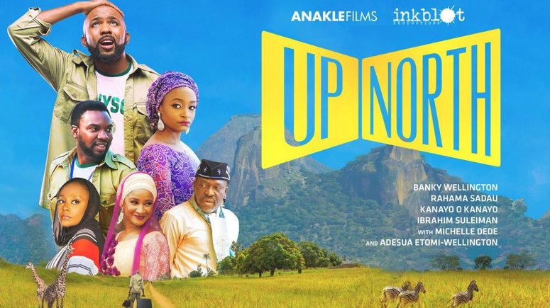 latest local movies