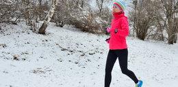 Smog i koronawirus. Czy tej zimy w ogóle warto biegać? Lekarz wyjaśnia