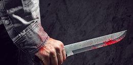 Tragiczny finał kłótni. 61-latek zabił żonę