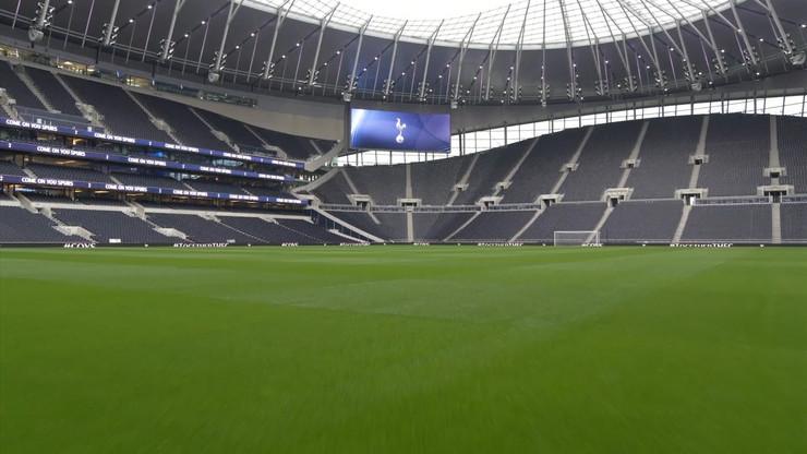 AP_Spektakularni_kadrovi_novog_stadiona_Totenhema_sport_blic_safe_sg_nr_ree