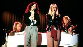 ABBA wyda nową piosenkę