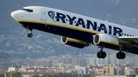 Tanią linią na wakacje. Ryanair poleci na Korfu