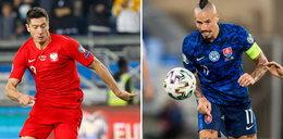 Polska wyżej niż Słowacja w rankingu FIFA. Różnica jest znaczna, ale niech to nie uśpi naszej czujności