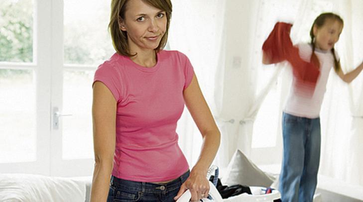 keressen munkát háziasszony találkozó helyén a 74