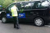 SP_Pregled_vozila_ispred_hotela_sport_blic_safe
