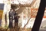 Marjan Duljaj ubio ženu pred koleginicama