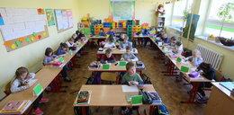 Warszawa gotowa na reformę oświaty