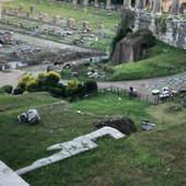 NOVAK ODUŠEVIO ITALIJU Đoković stigao u Rim, pa ovim potezom raspametio tamošnju javnost /FOTO/