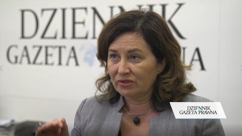 Beata Maciejewsk