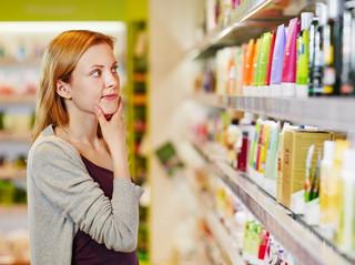Chiny ciągle niedostępne dla kosmetyków z Polski. Bo nie ma certyfikatu