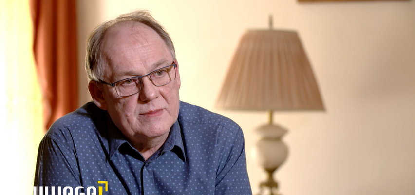 Poruszający wywiad z ojcem mordercy Sebastiana. Jemu także wyrządził krzywdę