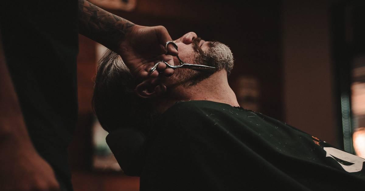 Clan-Kriminalität: Darum nimmt die Essener Polizei jetzt Friseure ins Visier