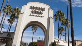 Universal Studios Hollywood: w samym środku Fabryki Snów