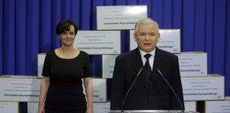 Kaczyński aż 1,65 mln. Komorowski tylko 769 tys. podpisów