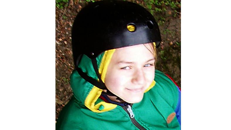 Pół Śląska szuka 12-letniej Patrycji
