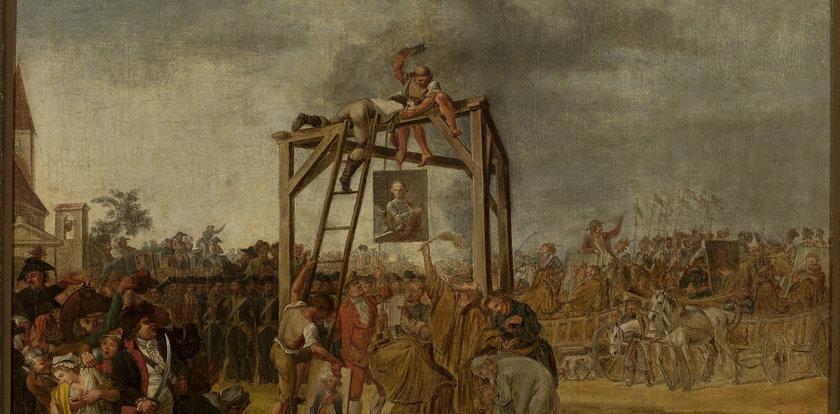 229 lat temu zawiązano konfederację targowicką. Czemu politycy tak lubią o niej przypominać?