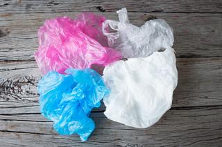 Z plastikowymi jednorazówkami pożegnamy się później