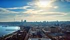 KVIZ KOJI ĆE SAMO PRAVI MAJSTORI USPETI DA REŠE Možete li da pogodite koji gradovi su na slikama?