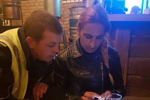 Bivši saobraćajac iz Srbije zavoleo prostitutku, pa s njom skovao KRVAVU ZAVERU