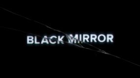 """""""Black Mirror"""": jest zwiastun czwartego sezonu"""