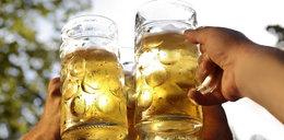 Wielki sukces polskiego piwa!