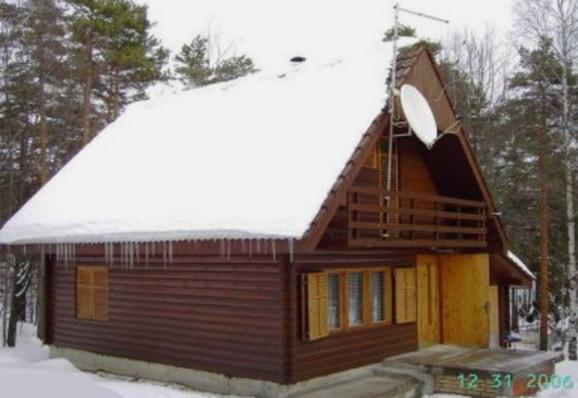 Kuća-za-odmor-Divčibare
