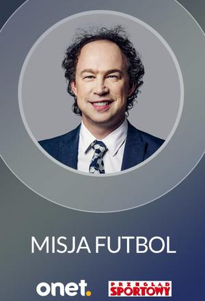 Misja Futbol: