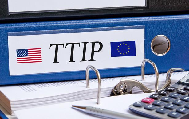 Węgrzy chcą uznania TTIP i CETA za umowy mieszane