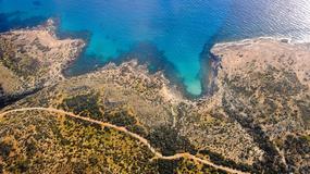 Rozejrzyj się dobrze, bo Cypr to nie tylko piękne plaże