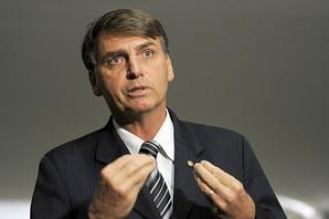 Demonstracije protiv vodećeg kandidata na izborima u Brazilu