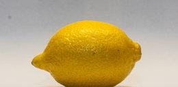 Jak wybrać dobrą cytrynę?