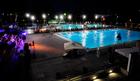 RASHLAĐIVANJE NA KUPALIŠTIMA Noćno kupanje svake večeri, bazeni će raditi SAT DUŽE