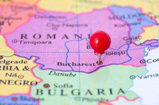 Rumunia: USA rozbudują bazę lotniczą, by wspierać operacje NATO w regionie Morza Czarnego