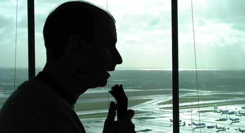 ___5560195___https:______static.pulse.com.gh___webservice___escenic___binary___5560195___2016___10___3___12___1024px-Air_traffic_controller_schiphol_tower_1