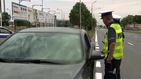 Na Drogach - Top 10 sytuacji na drogach w roku 2015