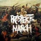 "Coldplay - ""Prospekt's March"""