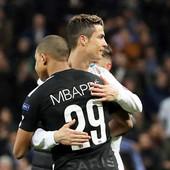 FUDBALSKI TRANSFER SNOVA! Nejmar i Kristijano Ronaldo fomiraju najubojitiji tandem na planeti?!