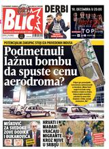 Naslovna za 13.12.