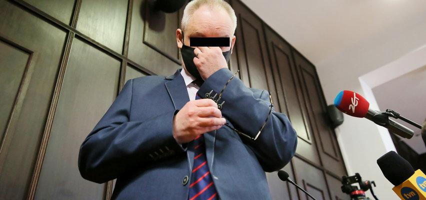 Ksiądz oskarżony o molestowanie ministranta nie poniesie kary. Powód? Zaskakujący
