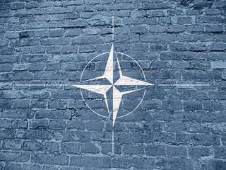 Od dzisiaj mamy w NATO nowego sojusznika