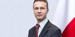 MON ma nowego wiceministra. Miesiąc przed wyborami