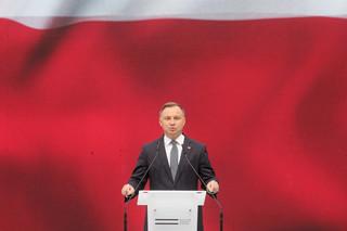 17 września. Duda i Komorowski na otwarciu Muzeum Sybiru w Białymstoku