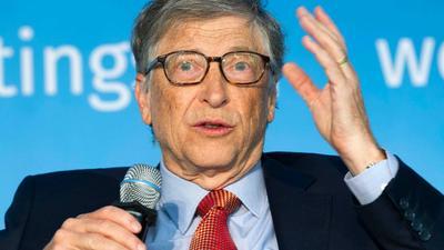 As Bill Gates departs board, meet the 12 new Board of Directors of Microsoft Corporation