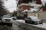 kuca ubijenog nebojse markovica_060119_RAS foto zoran ilic (3)