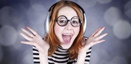 Czym się kierować przy wyborze słuchawek?