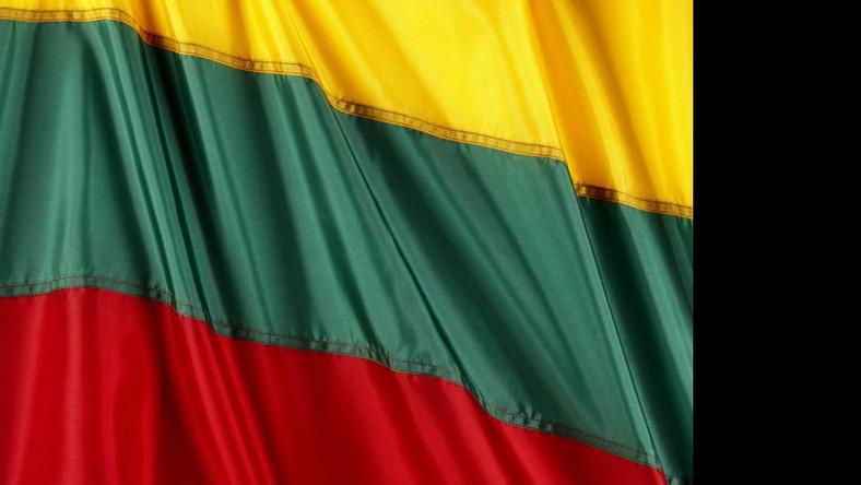 Litwini nie przyjęli rezolucji w sprawie Konstytucji 3 maja