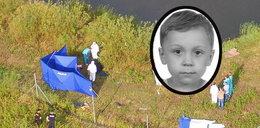 Zaginięciem 5-letniego Dawidka żyła cała Polska. Minął rok od tej tragedii