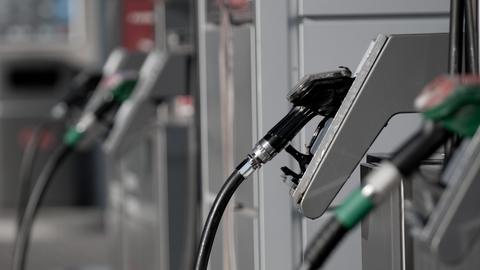 Analitycy prognozują, że obniżka cen paliw w tym tygodniu nie utrzyma się na długo