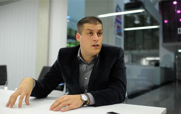 Ivan Ninić